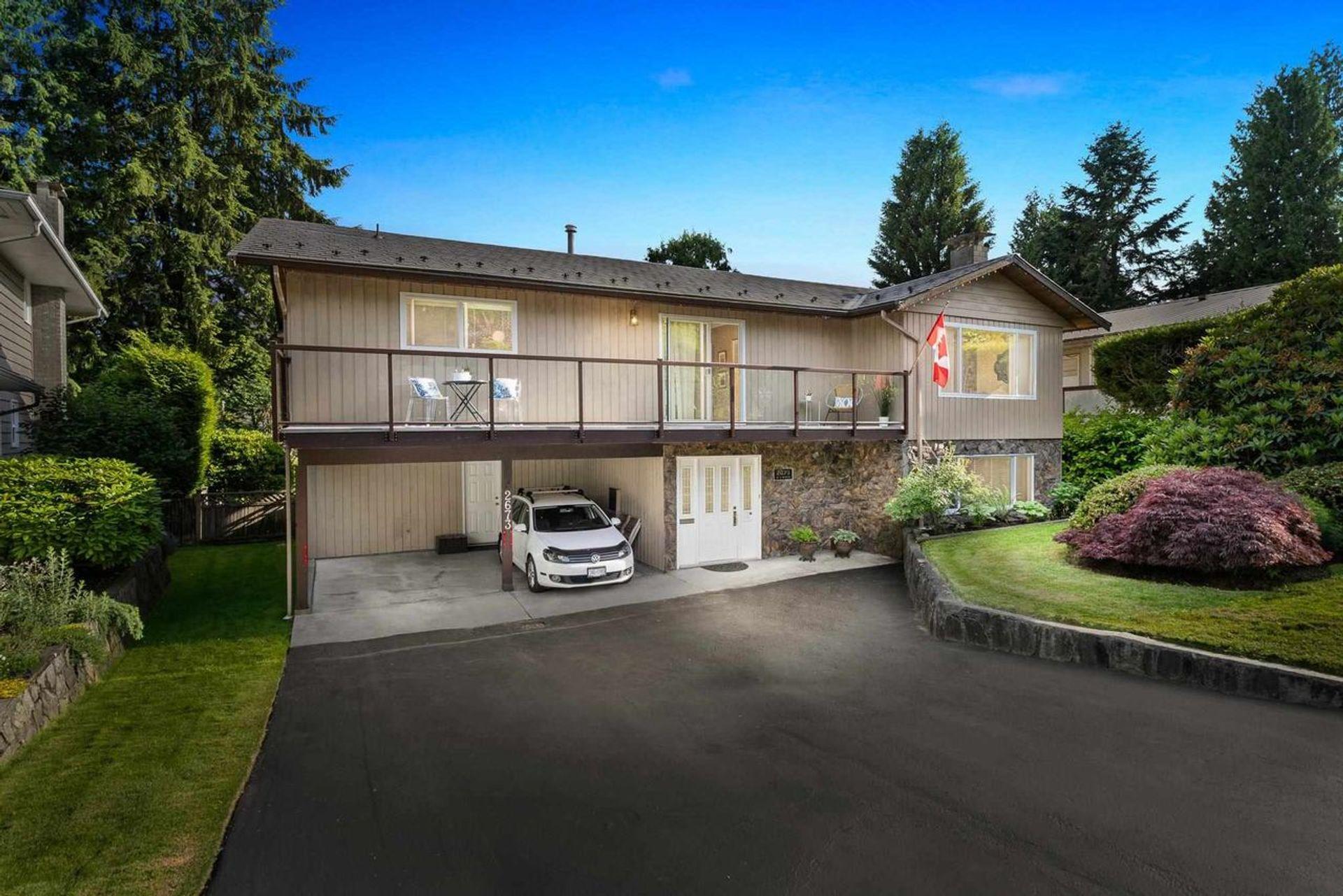 2673-byron-road-blueridge-nv-north-vancouver-02 at 2673 Byron Road, Blueridge NV, North Vancouver