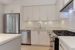 vw-kitchen at 4762 48b Street, Hawthorne, Ladner