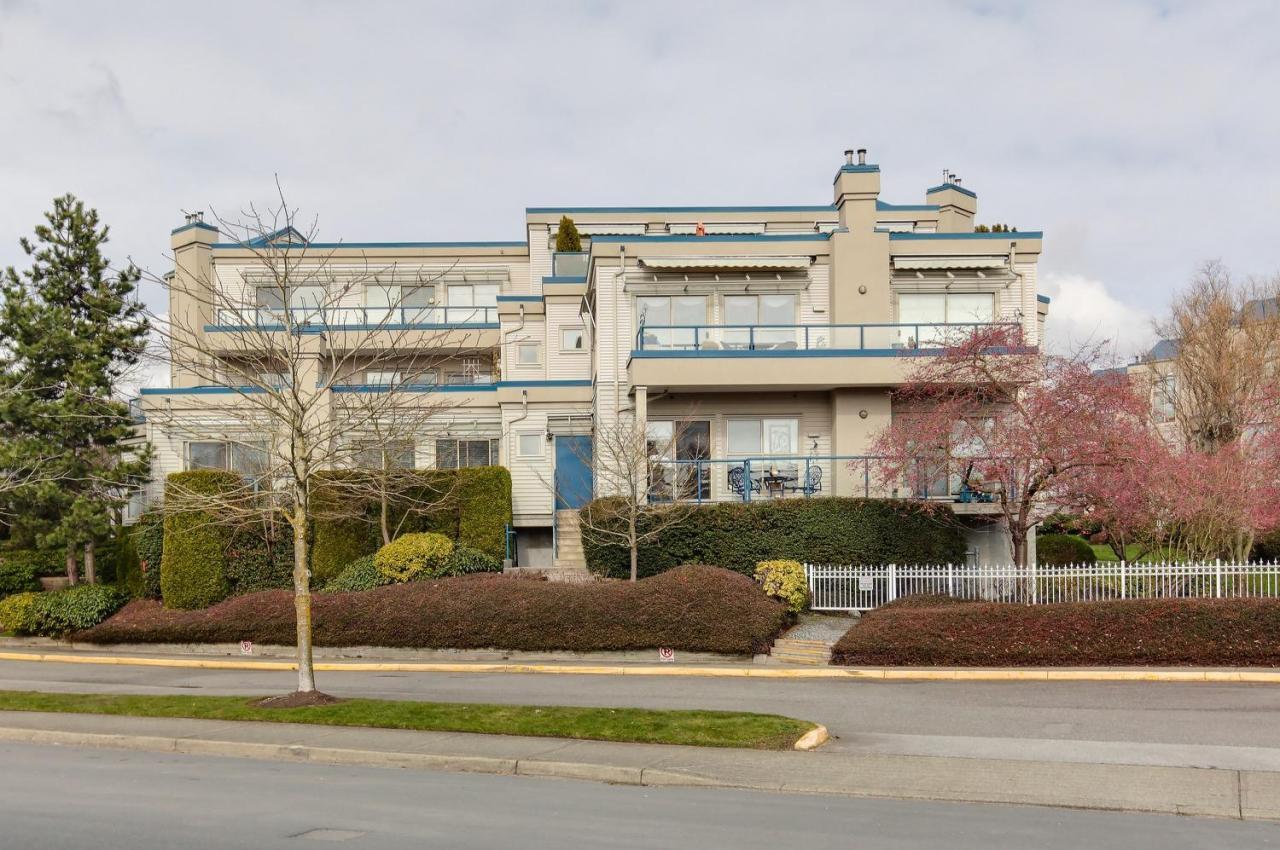 307 - 4743 W River Road, Ladner Elementary, Ladner