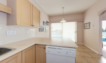 109 at 307 - 4743 W River Road, Ladner Elementary, Ladner