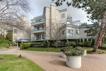 100 at 307 - 4743 W River Road, Ladner Elementary, Ladner