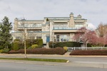 101 at 307 - 4743 W River Road, Ladner Elementary, Ladner