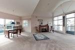 103 at 307 - 4743 W River Road, Ladner Elementary, Ladner