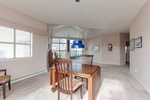 107 at 307 - 4743 W River Road, Ladner Elementary, Ladner