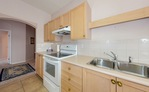 108 at 307 - 4743 W River Road, Ladner Elementary, Ladner