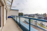 120 at 307 - 4743 W River Road, Ladner Elementary, Ladner