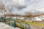 123 at 307 - 4743 W River Road, Ladner Elementary, Ladner