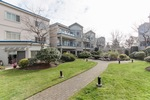 124 at 307 - 4743 W River Road, Ladner Elementary, Ladner