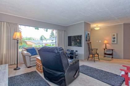 5168-2-avenue-pebble-hill-tsawwassen-10 at 5168 2 Avenue, Pebble Hill, Tsawwassen