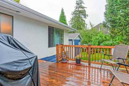 5168-2-avenue-pebble-hill-tsawwassen-18 at 5168 2 Avenue, Pebble Hill, Tsawwassen