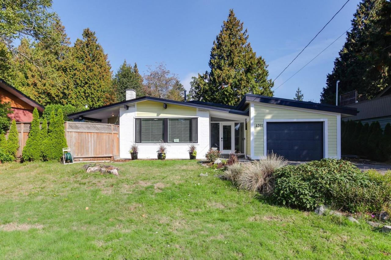 4761 Wesley Drive, English Bluff, Tsawwassen