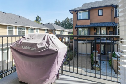 124 at 1 - 4766 55b Street, Delta Manor, Ladner