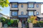100 at 1 - 4766 55b Street, Delta Manor, Ladner