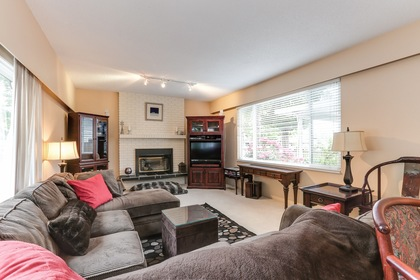 103 at 1437 Windsor Crescent, Cliff Drive, Tsawwassen