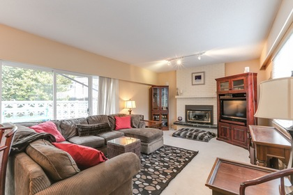 104 at 1437 Windsor Crescent, Cliff Drive, Tsawwassen