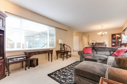 105 at 1437 Windsor Crescent, Cliff Drive, Tsawwassen