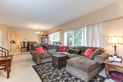 106 at 1437 Windsor Crescent, Cliff Drive, Tsawwassen