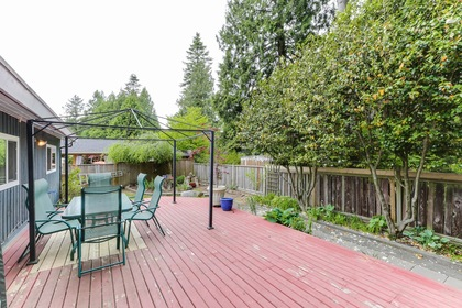123 at 1437 Windsor Crescent, Cliff Drive, Tsawwassen