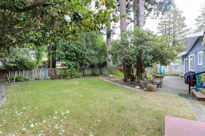 124 at 1437 Windsor Crescent, Cliff Drive, Tsawwassen
