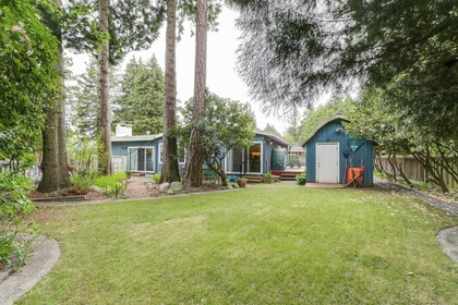 127 at 1437 Windsor Crescent, Cliff Drive, Tsawwassen