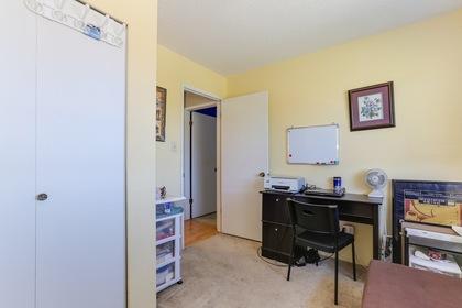 125 at 4904 54 Street, Hawthorne, Ladner