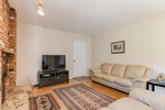 116 at 4904 54 Street, Hawthorne, Ladner