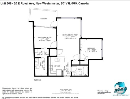 20-e-royal-avenue-fraserview-nw-new-westminster-20 at 308 - 20 E Royal Avenue, Fraserview NW, New Westminster