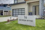 16-georgia-wynd-37 at 16 Georgia Wynd, English Bluff, Tsawwassen