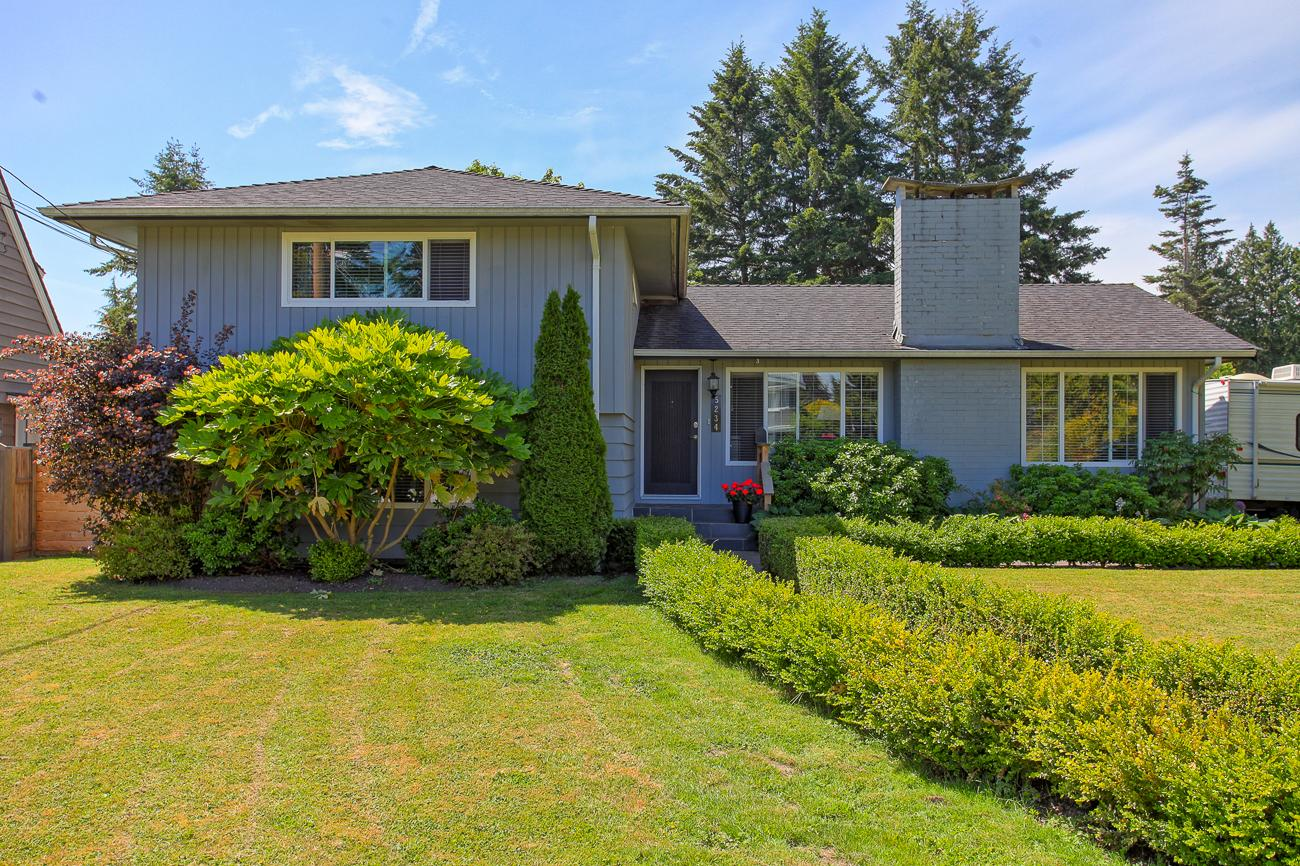 5234 11th Avenue, Tsawwassen Central, Tsawwassen
