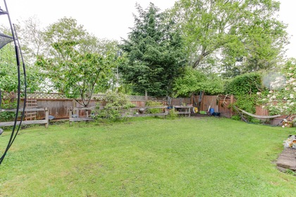 119 at 5505 18 Avenue, Cliff Drive, Tsawwassen