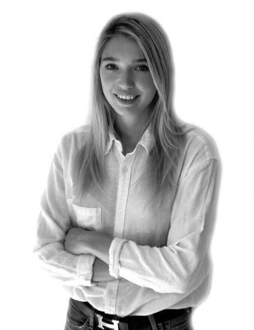 Janessa Kulcheski