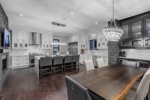 5911-168a-street-cloverdale-bc-cloverdale-04 at 5911 168a Street, Cloverdale BC, Cloverdale