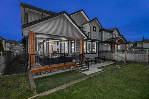 5911-168a-street-cloverdale-bc-cloverdale-20 at 5911 168a Street, Cloverdale BC, Cloverdale