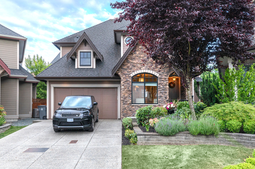 1-exterior-main at 2550 163a Street, Grandview Surrey, South Surrey White Rock