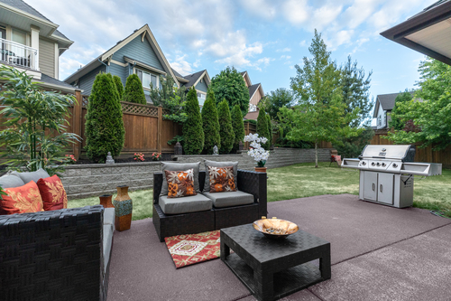 7-outdoor-patio at 2550 163a Street, Grandview Surrey, South Surrey White Rock