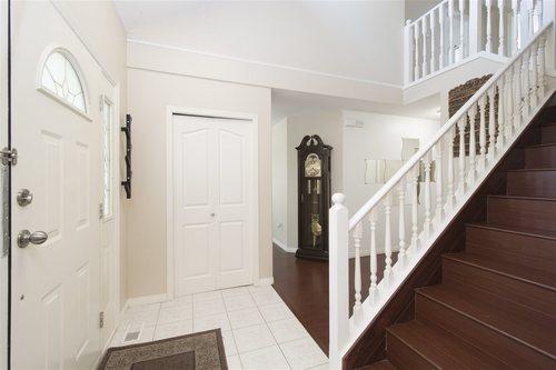 18502-64-avenue-cloverdale-bc-cloverdale-04 at 18502 64 Avenue, Cloverdale BC, Cloverdale