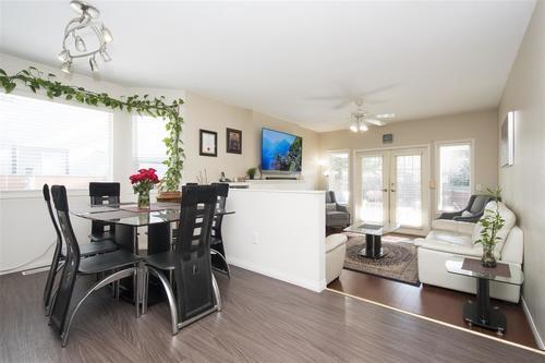 18502-64-avenue-cloverdale-bc-cloverdale-08 at 18502 64 Avenue, Cloverdale BC, Cloverdale