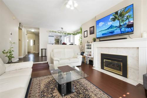 18502-64-avenue-cloverdale-bc-cloverdale-10 at 18502 64 Avenue, Cloverdale BC, Cloverdale