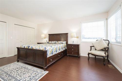 18502-64-avenue-cloverdale-bc-cloverdale-14 at 18502 64 Avenue, Cloverdale BC, Cloverdale