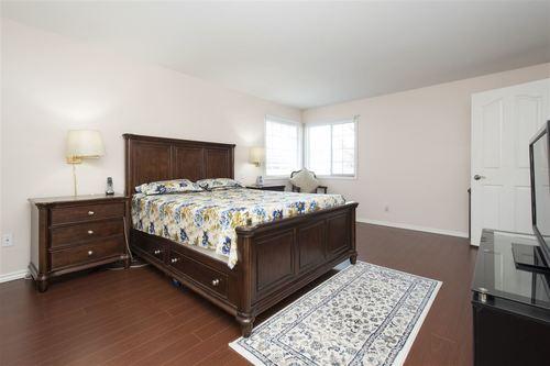 18502-64-avenue-cloverdale-bc-cloverdale-15 at 18502 64 Avenue, Cloverdale BC, Cloverdale
