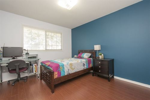 18502-64-avenue-cloverdale-bc-cloverdale-17 at 18502 64 Avenue, Cloverdale BC, Cloverdale