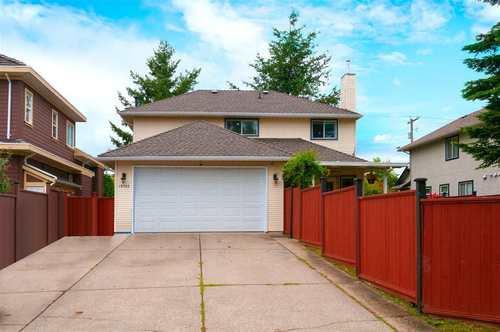 18502-64-avenue-cloverdale-bc-cloverdale-20 at 18502 64 Avenue, Cloverdale BC, Cloverdale