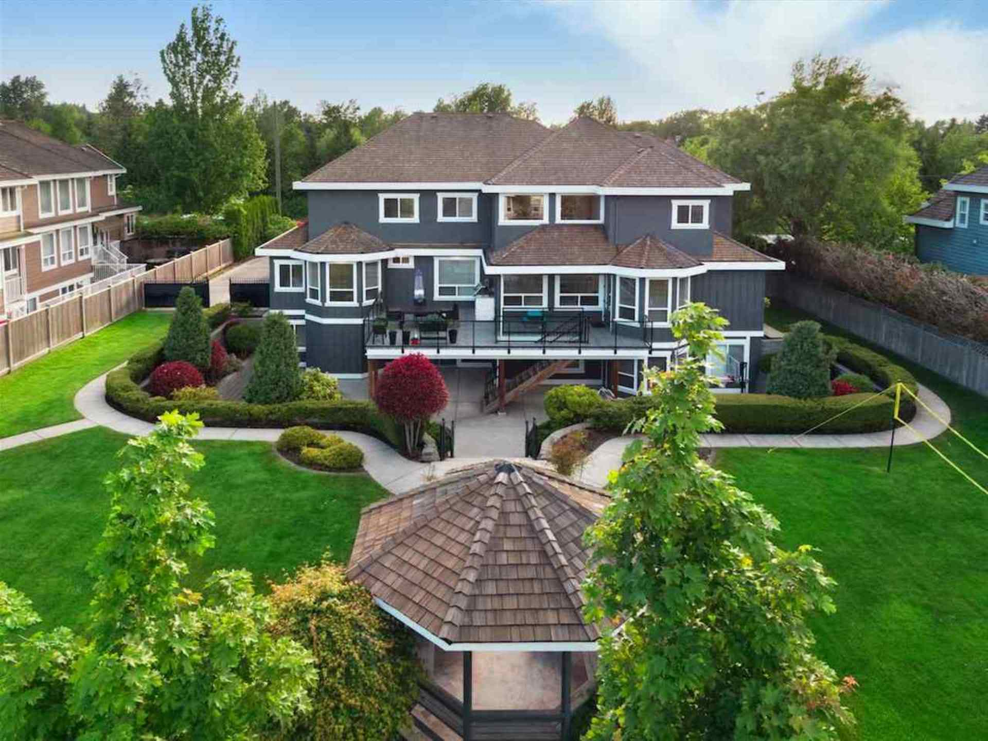 3280 164 Street, Morgan Creek, South Surrey White Rock
