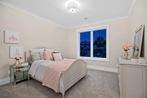 14486-17-avenue-sunnyside-park-surrey-south-surrey-white-rock-31 at 14486 17 Avenue, Sunnyside Park Surrey, South Surrey White Rock