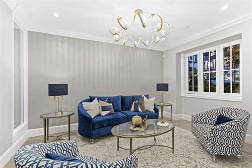 16683-30a-avenue-grandview-surrey-south-surrey-white-rock-04 at 16683 30a Avenue, Grandview Surrey, South Surrey White Rock
