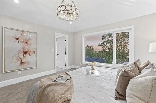 16683-30a-avenue-grandview-surrey-south-surrey-white-rock-14 at 16683 30a Avenue, Grandview Surrey, South Surrey White Rock