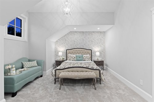 16683-30a-avenue-grandview-surrey-south-surrey-white-rock-18 at 16683 30a Avenue, Grandview Surrey, South Surrey White Rock