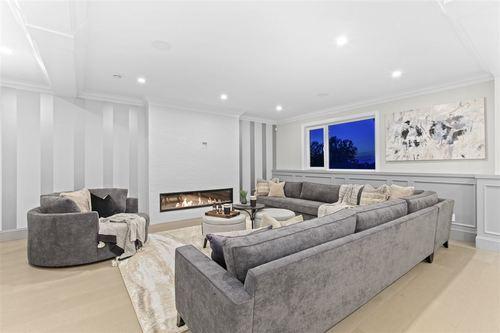 16683-30a-avenue-grandview-surrey-south-surrey-white-rock-26 at 16683 30a Avenue, Grandview Surrey, South Surrey White Rock