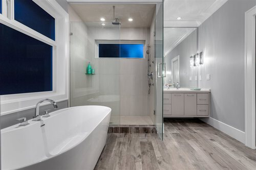 13016-15a-avenue-crescent-bch-ocean-pk-south-surrey-white-rock-13 at 13016 15a Avenue, Crescent Bch Ocean Pk., South Surrey White Rock