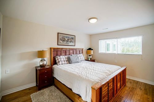 115-208-street-campbell-valley-langley-28 at 115 208 Street, South Langley (Campbell Valley), Langley